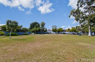 Picture of 2/43 McDonnell Avenue, West Hindmarsh SA 5007