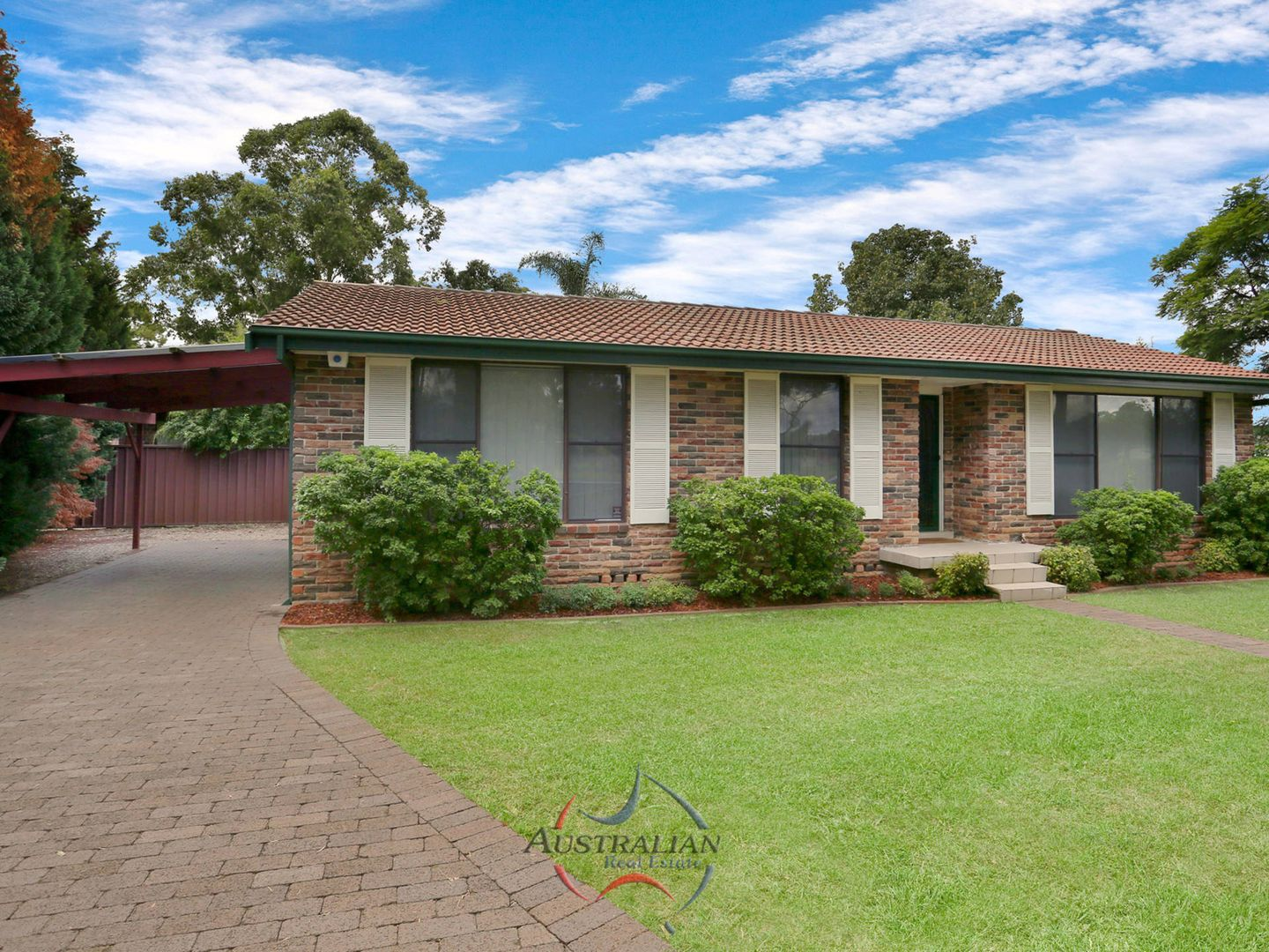 75 Alford Street, Quakers Hill NSW 2763, Image 0