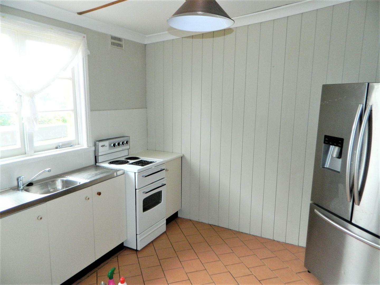 45 Buchanan St, Kandos NSW 2848, Image 2