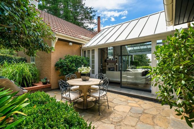 Picture of 63 Waverley Ridge Road, CRAFERS WEST SA 5152