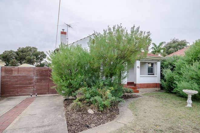 Picture of 152 Fletcher Road, LARGS BAY SA 5016
