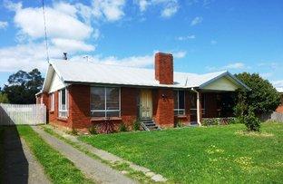 Picture of 21 Drummond Crescent, Perth TAS 7300