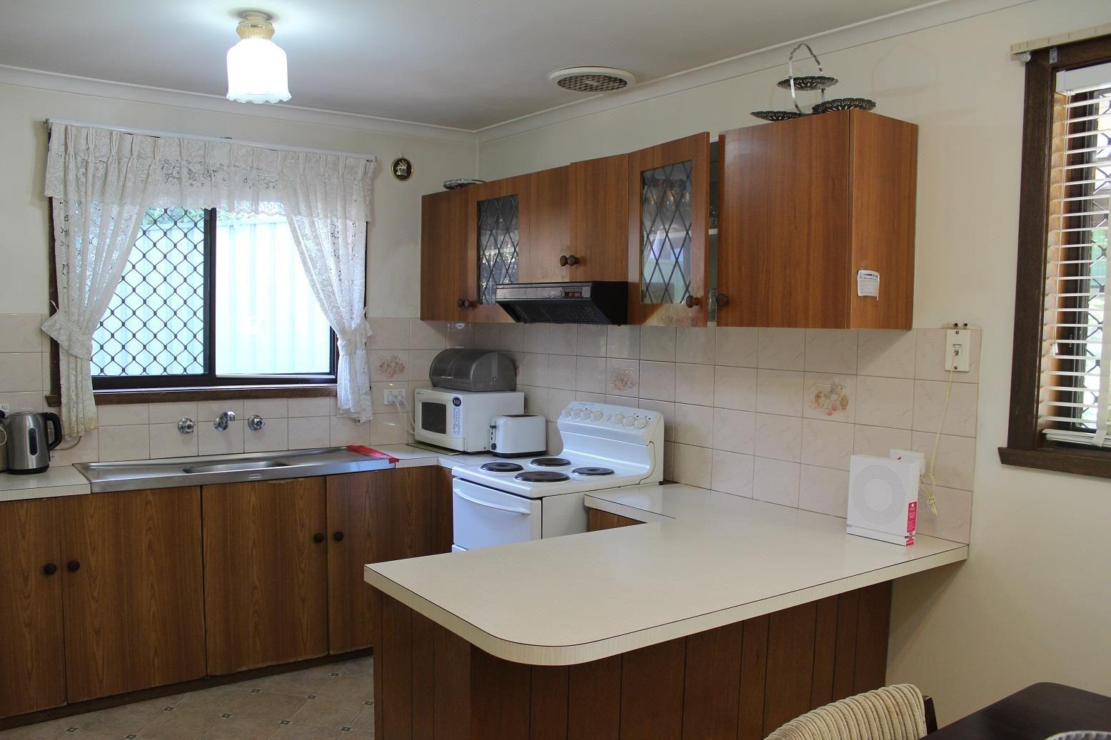 322 Schubach Street, East Albury NSW 2640, Image 1