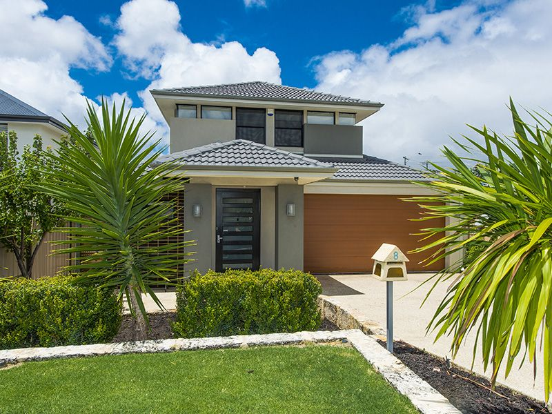 8 Cliffe Street, South Perth WA 6151, Image 0