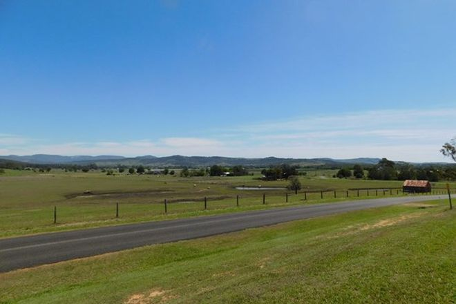 Picture of 2- 20 Milne Street, LAIDLEY SOUTH QLD 4341