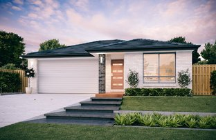 Picture of Lot 428 Dimmock Street, Singleton NSW 2330