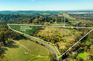 Picture of 210 O'Neil Road, Beaconsfield VIC 3807