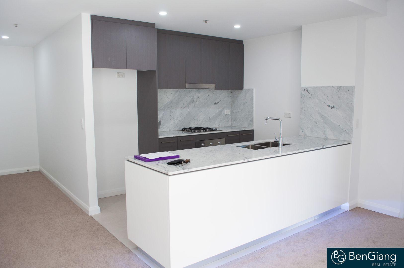 207/61 Rickard Road, Bankstown NSW 2200, Image 2