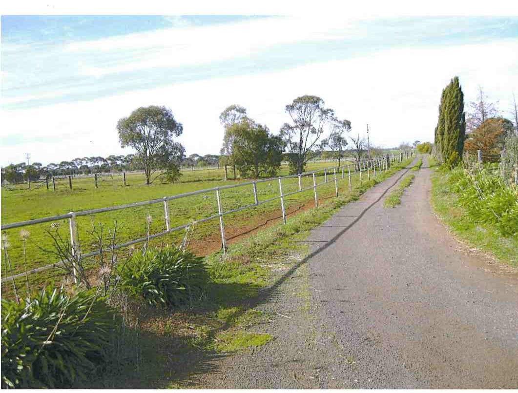 4049 Geelong-Bacchus Marsh Road, Parwan VIC 3340, Image 1