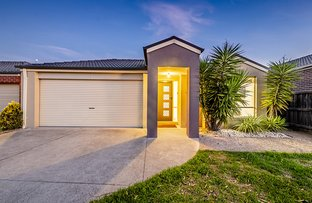 Picture of 51 Banfield Place, Lyndhurst VIC 3975