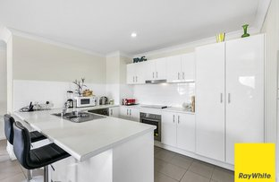 Picture of 5 Girraween Place, Waterford QLD 4133