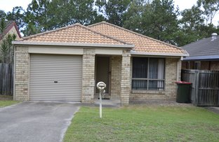 Picture of 8 NEWTON PLACE, Wacol QLD 4076
