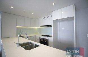 Picture of 1209/2 Waterways Street, Wentworth Point NSW 2127