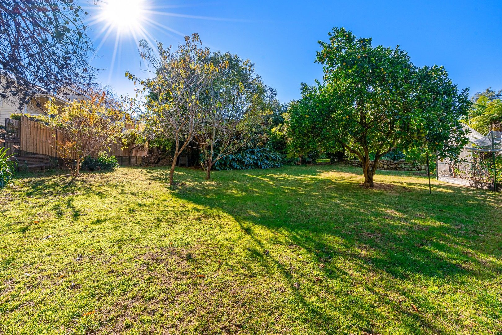 1a Warks Hill Road, Kurrajong Heights NSW 2758, Image 0