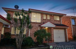 Picture of 4/82-90 Wellington Road, Chester Hill NSW 2162