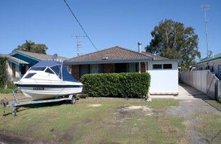 Picture of 6 Coupland Ave, Tea Gardens NSW 2324