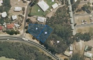 Picture of 2 Cawthorne Dr and 75 Main Rd, Robe SA 5276
