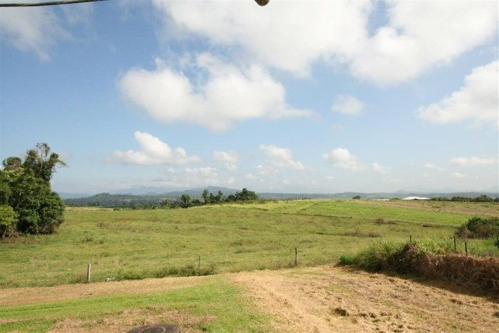 632 Palmerston Highway, Innisfail QLD 4860, Image 2