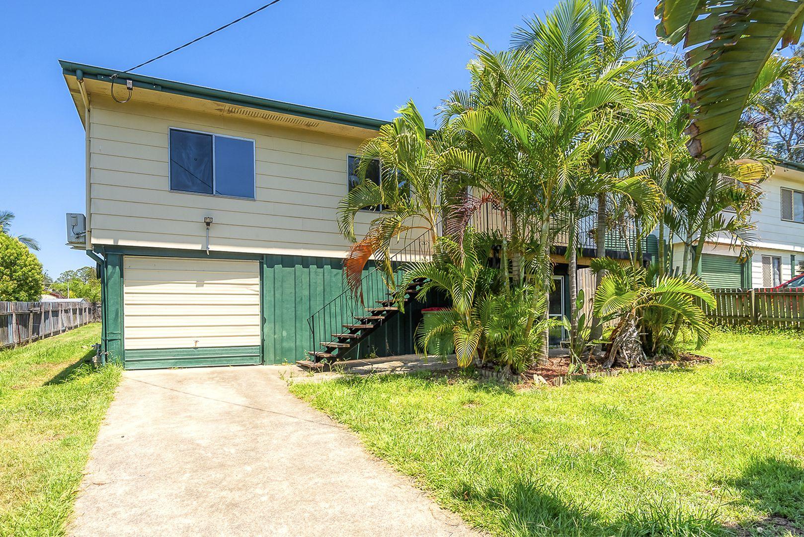28 Anthony  Street, Kingston QLD 4114, Image 0