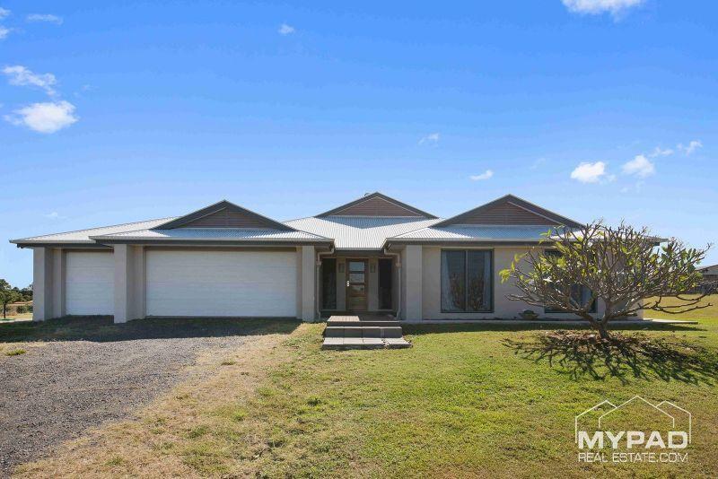 48-54 Worip Drive, Veresdale Scrub QLD 4285, Image 1