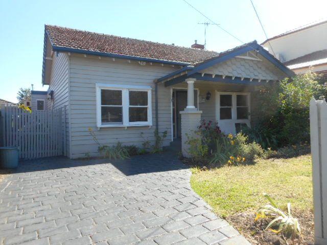 14 Tonkin Avenue, Coburg VIC 3058, Image 0