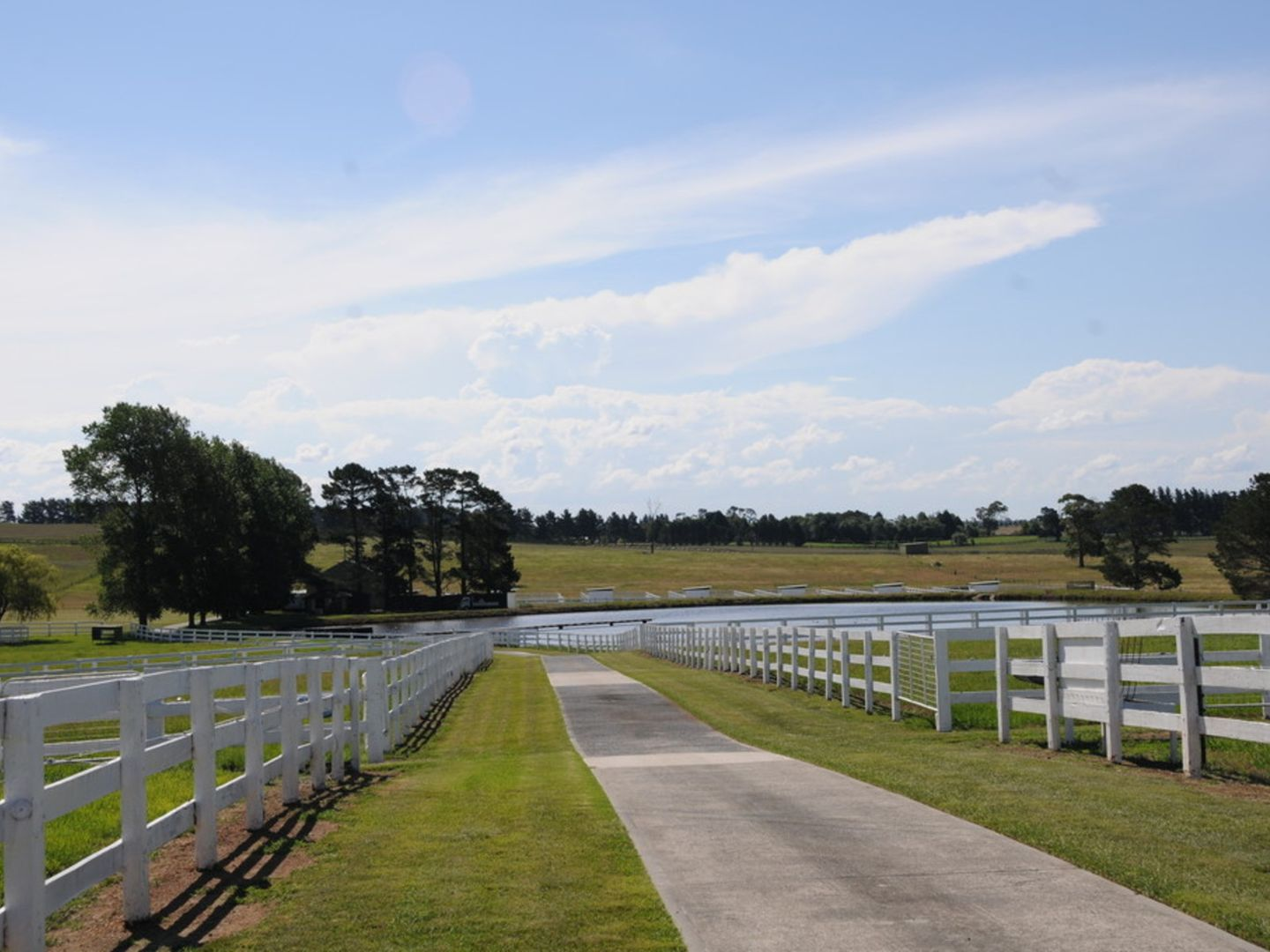271 Exeter Road, Sutton Forest NSW 2577, Image 2