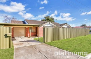 Picture of 4 Kerry Street, Campbelltown SA 5074