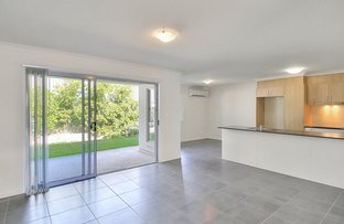 Picture of 154/85 Nottingham Road, Calamvale QLD 4116