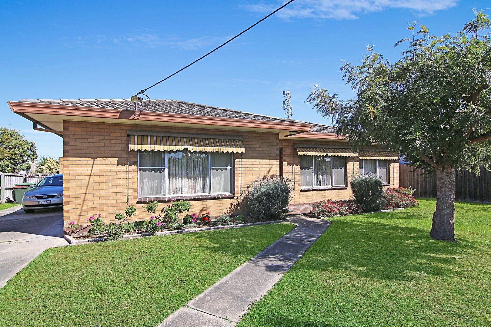 45 Pearson Street, Bairnsdale VIC 3875, Image 0