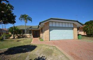 6 Strathalbyn Court, Parkwood QLD 4214