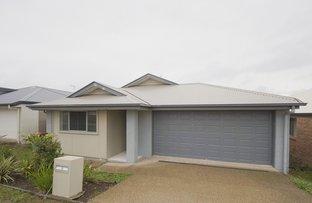 Picture of 14 Fantail Avenue, Redbank Plains QLD 4301