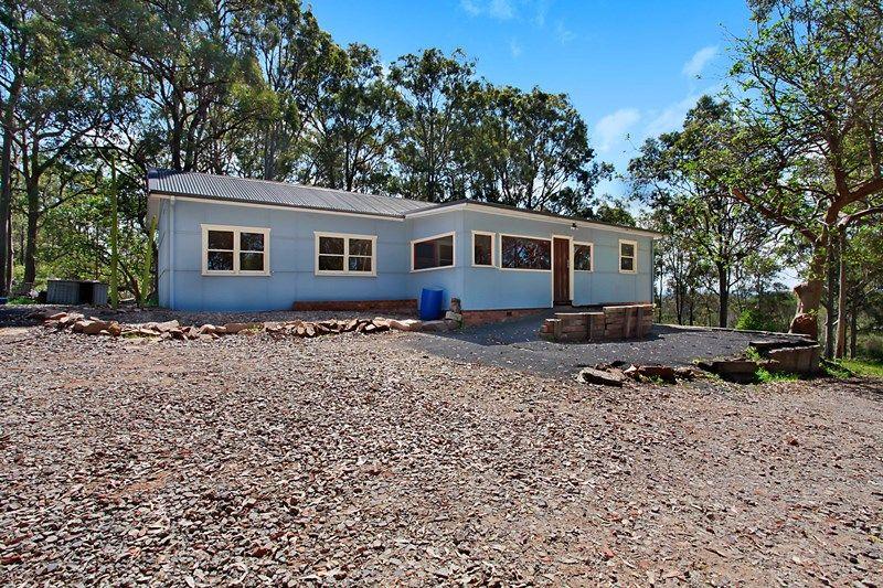 130 Wahroonga Road, Kanwal NSW 2259, Image 1