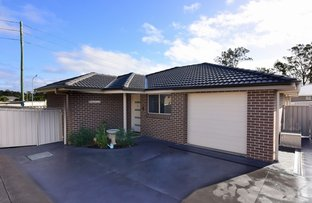 Picture of 3/28-30 Sugarwood Road, Worrigee NSW 2540