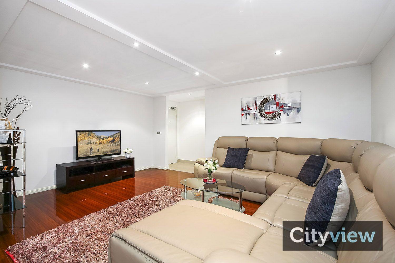 11/7 Mulla Rd, Yagoona NSW 2199, Image 1
