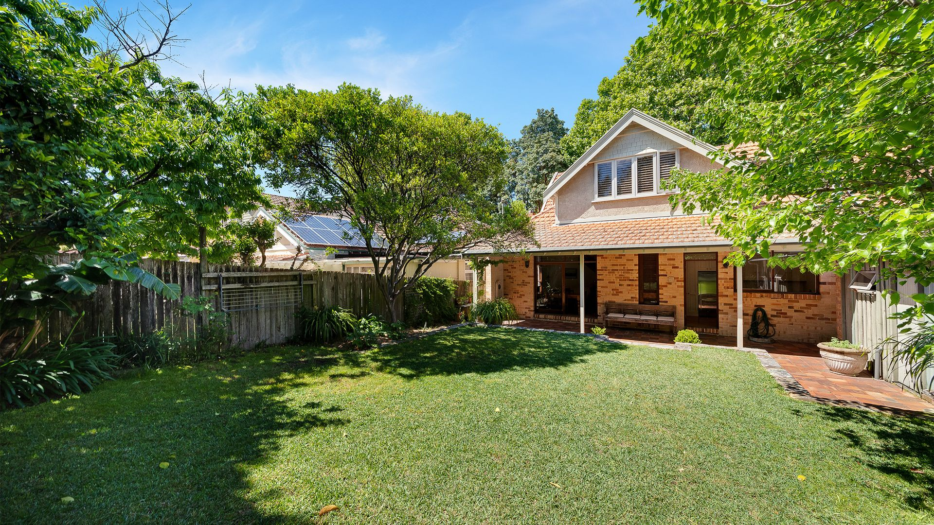 95 Spencer Road, Mosman NSW 2088, Image 2