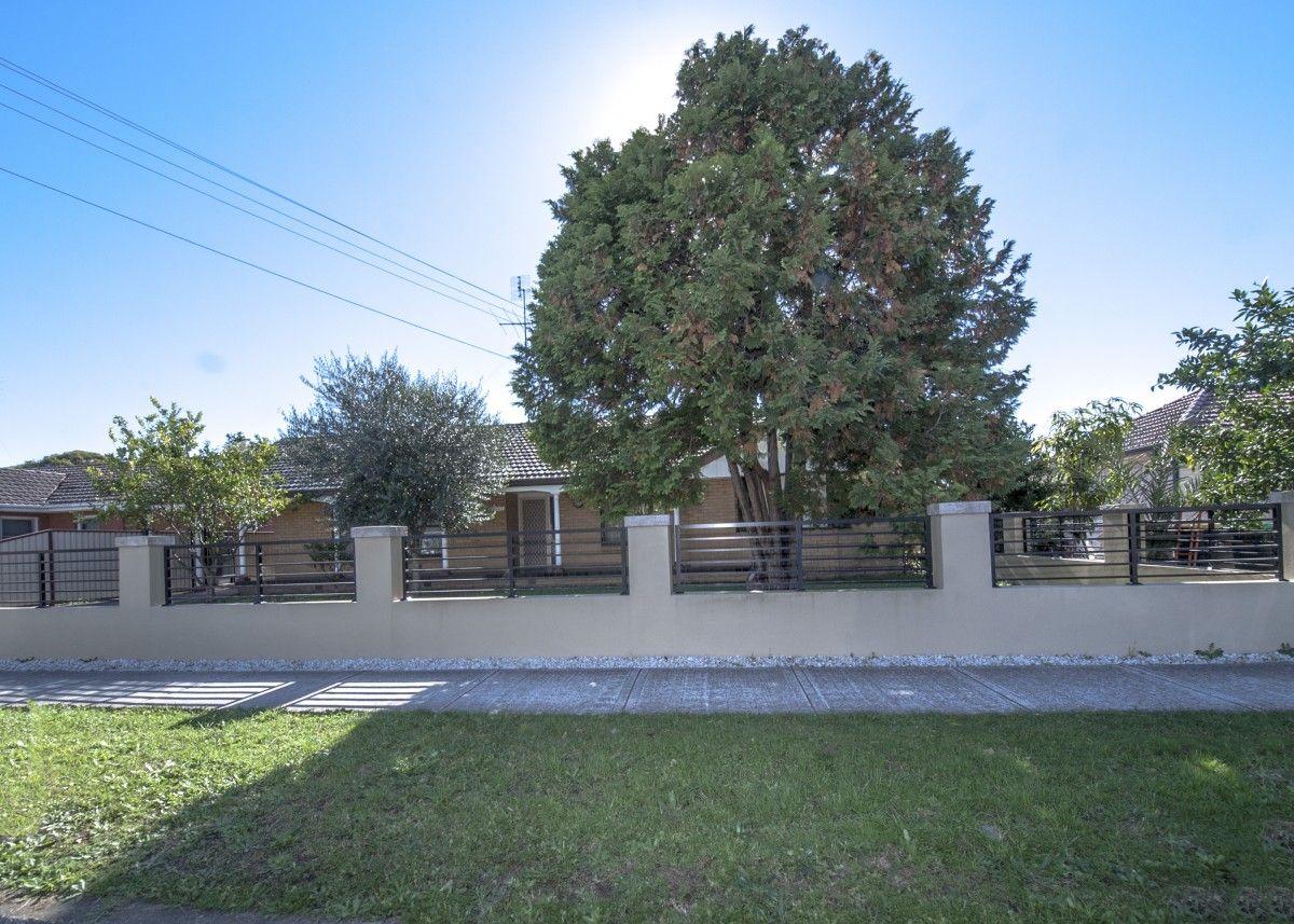 Parramatta NSW 2150, Image 0