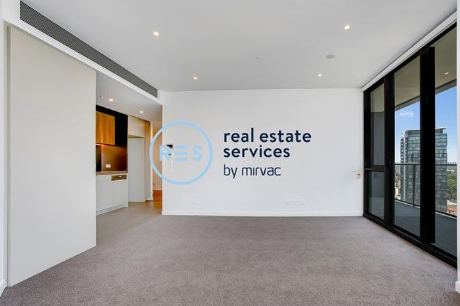 Picture of 1509/486 Pacific Highway, ST LEONARDS NSW 2065