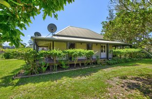 Picture of 317 North Bank Road, Yarranbella NSW 2447