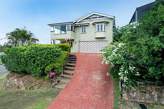 2 Wordsworth Street, Bulimba QLD 4171, Image 1