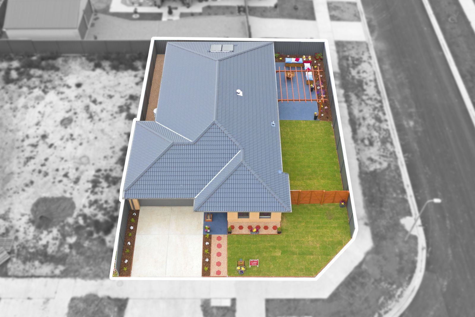 15 Kennelly Crescent, Stratford VIC 3862, Image 2