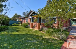 Picture of 10 Adelaide St, Magill SA 5072