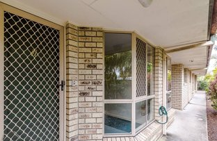 Picture of 4 & 9/34 Garfield Road, Logan Central QLD 4114