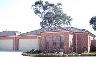 Picture of 5/6 Sainsbury Court, Mount Clear VIC 3350