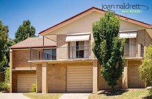 Picture of 291 Weidner Crescent, East Albury NSW 2640