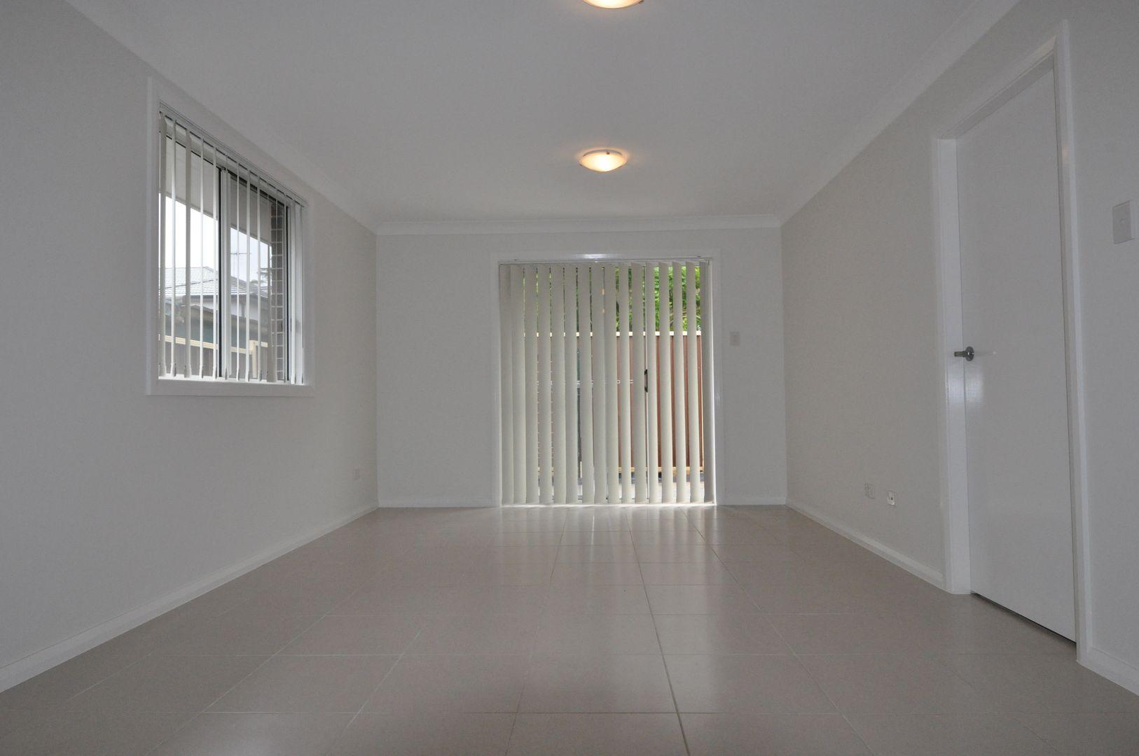 20A Fallon Street, Rydalmere NSW 2116, Image 1
