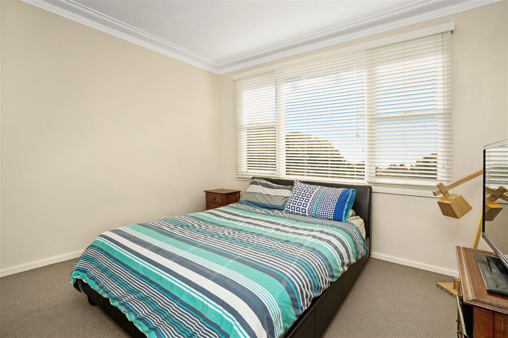 25 Compton Street, North Lambton NSW 2299, Image 2