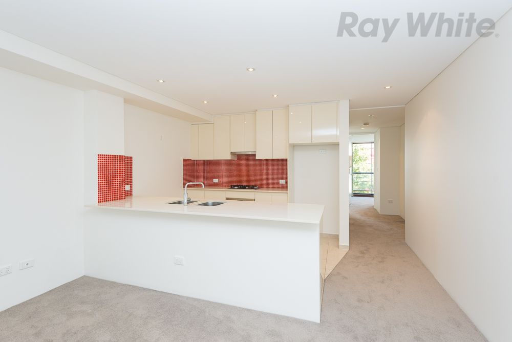10/18-22 Purkis Street, Camperdown NSW 2050, Image 2