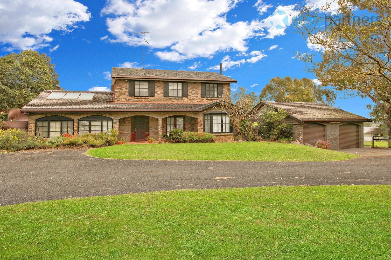 27 Terry Road, Box Hill NSW 2765, Image 0