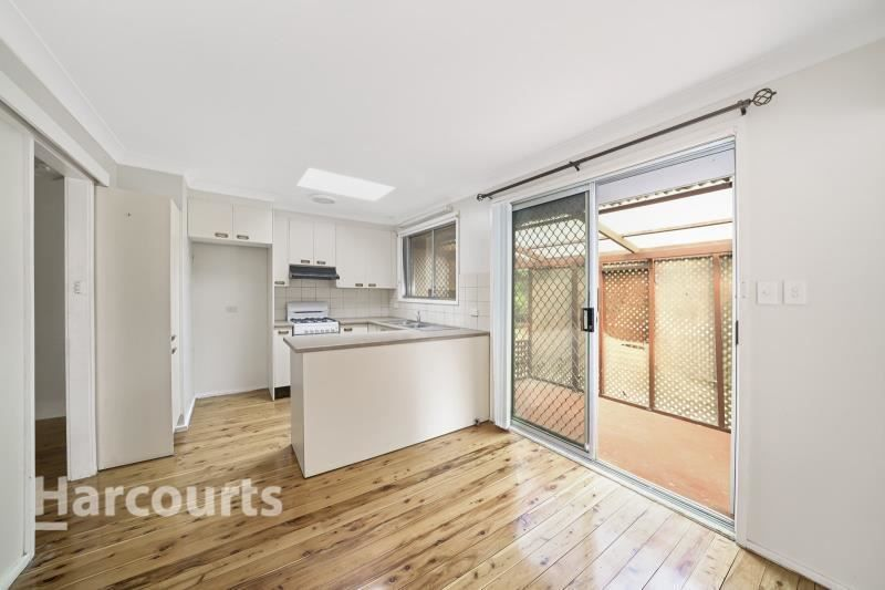 5 NEPEAN AVENUE, Campbelltown NSW 2560, Image 1