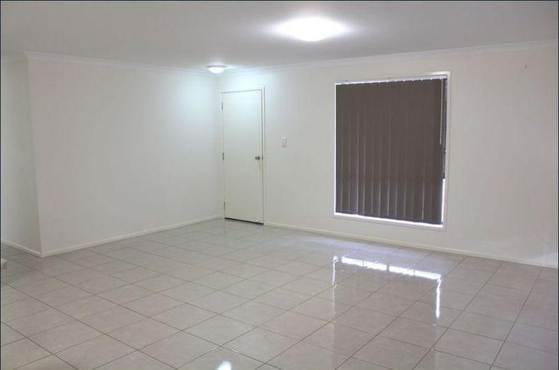 95 Cadell Street, Wondai QLD 4606, Image 1